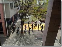 昼コンダンス1