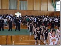 県大会壮行会-入場3