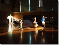 ダンス部10