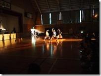 ダンス部13