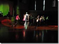 ダンス部15