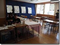 高校生レストラン1