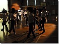 ダンス部20