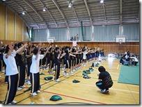 一高体操2