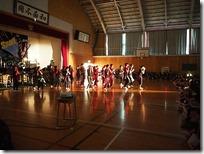3-3ダンス4