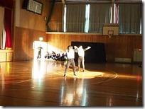 ダンス部7