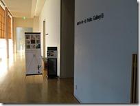美術工芸コース展が開催されました