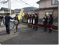自転車指導 (19)