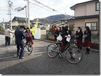 自転車指導 (21)