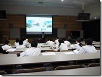 社会科学系2