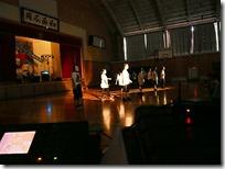ダンス部11