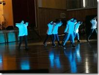 ダンス部12