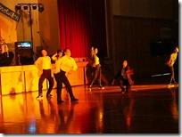 ダンス部16