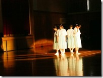 ダンス部21