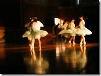 ダンス部22