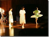 ダンス部23
