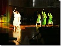 ダンス部25