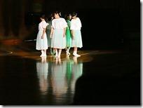 ダンス部26