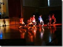 ダンス部31