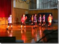 ダンス部34