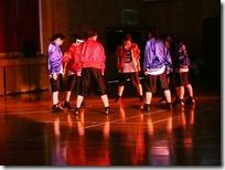 ダンス部35