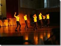 ダンス部41