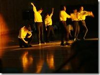 ダンス部42