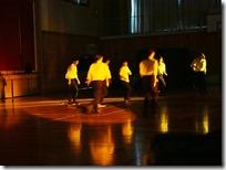 ダンス部43
