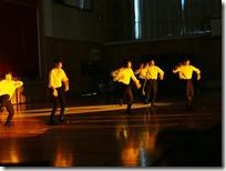 ダンス部44