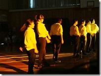 ダンス部45