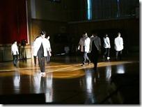 ダンス部51