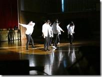 ダンス部55
