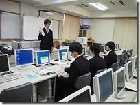 情報処理・ゲーム-日本電子専門学校