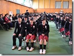卒業生6組