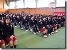 卒業生3組