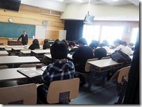 大学一般入試対策