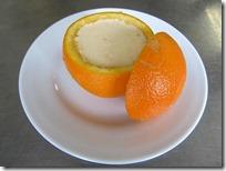 3年オレンジグラッセ