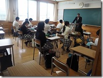 大学向け社会科学系