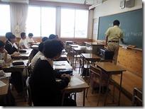 大学向け文学・哲学・史学