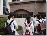 学校ガイド