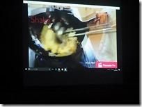 3年5組「料理の動画」