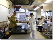 長野県代表表彰式