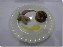 2-4加藤千尋-秋の前菜