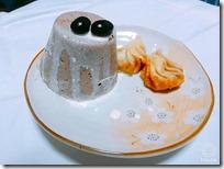 3 小倉杏珠季「豆まめプリン」