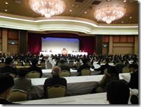 第26回全国高等学校文化連盟将棋新人大会 結果報告
