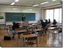 松本製菓師調理師専門学校