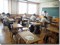 栄養調理製菓A-専門学校
