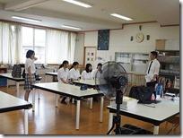 デザインエンターテインメント-専門学校