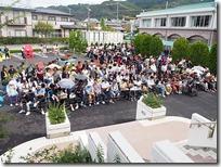 第58回香椿祭 2日目 一般公開最終日