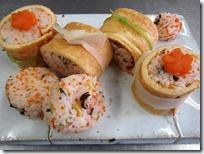 3年寿司2